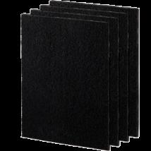 Fellowes légtisztító Carbon filter